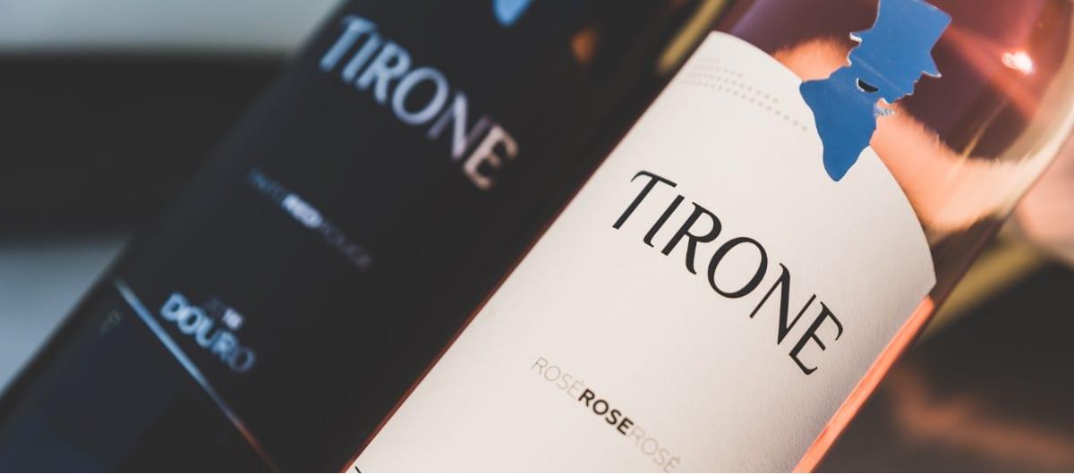 Tirone Rose