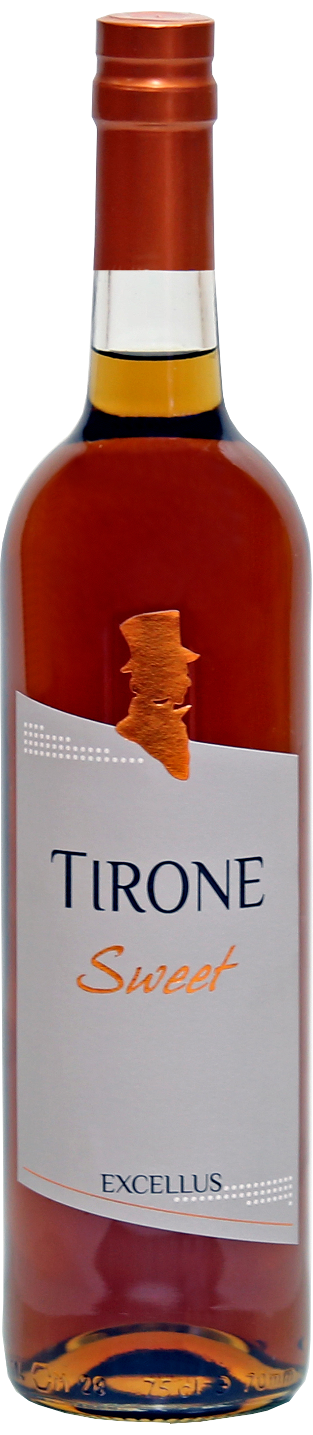 Tirone Sweet